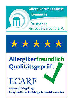 button_allergikerfreundlich