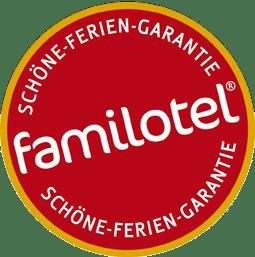 button_familotel