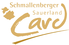 button_sauerland-card