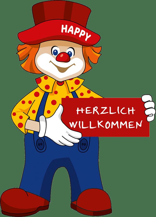 happy-willkommen