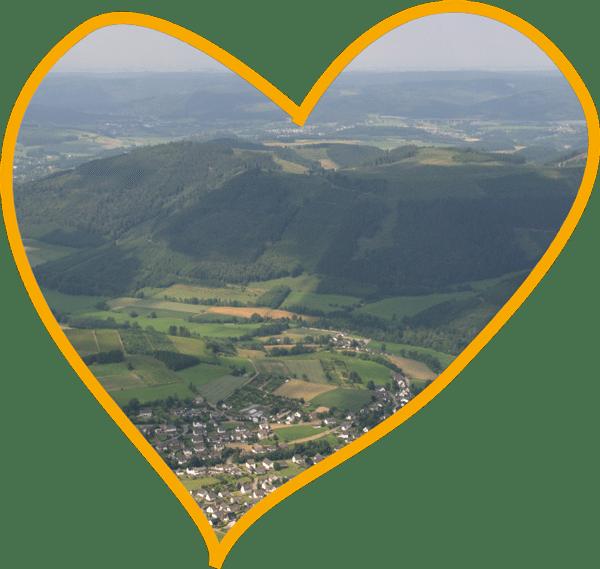 herz_monikas-ferienhof_wenholthausen