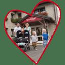 Monikas Ferienhof Familotel Icon
