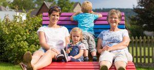 All Inclusive Urlaub für die ganze Familie